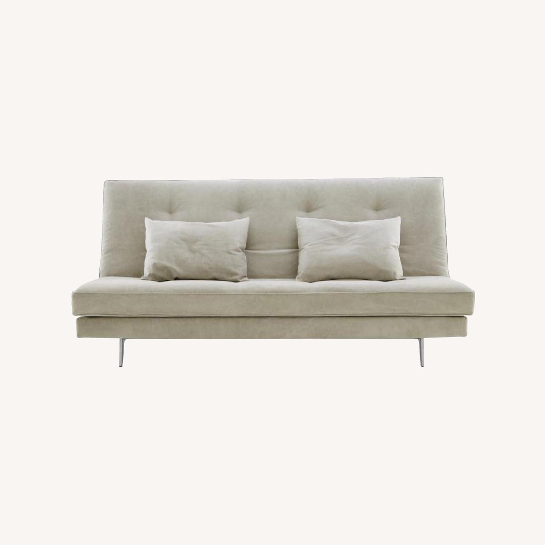 Ligne Roset Sleep Sofa - image-0
