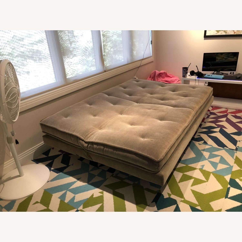 Ligne Roset Sleep Sofa - image-8