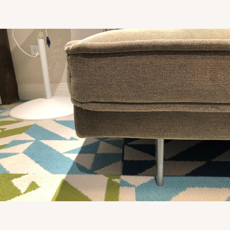 Ligne Roset Sleep Sofa - image-9