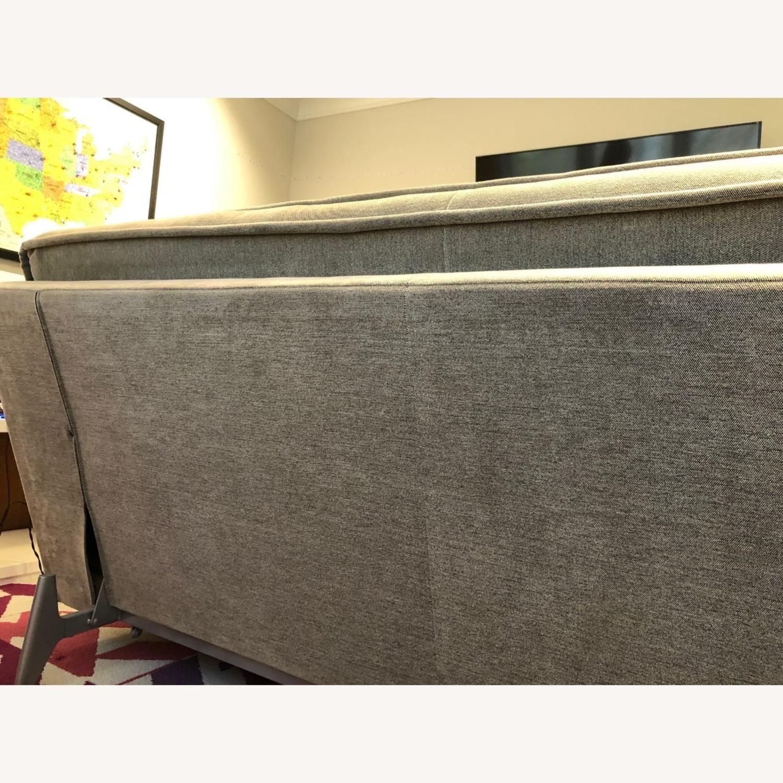 Ligne Roset Sleep Sofa - image-5