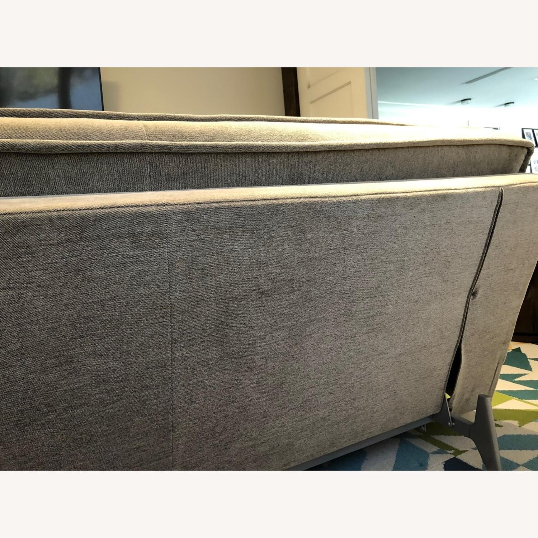 Ligne Roset Sleep Sofa - image-11
