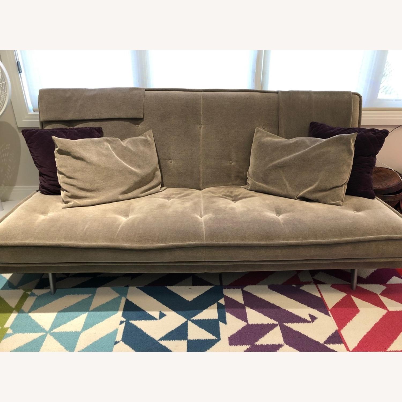 Ligne Roset Sleep Sofa - image-10