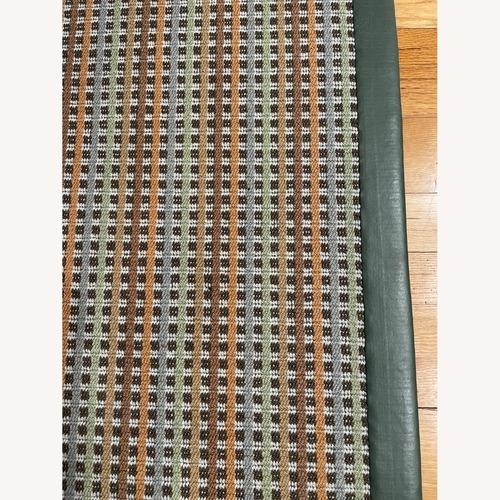 Used Stark Carpet Area Rug for sale on AptDeco