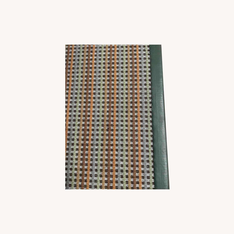 Stark Carpet Area Rug - image-0