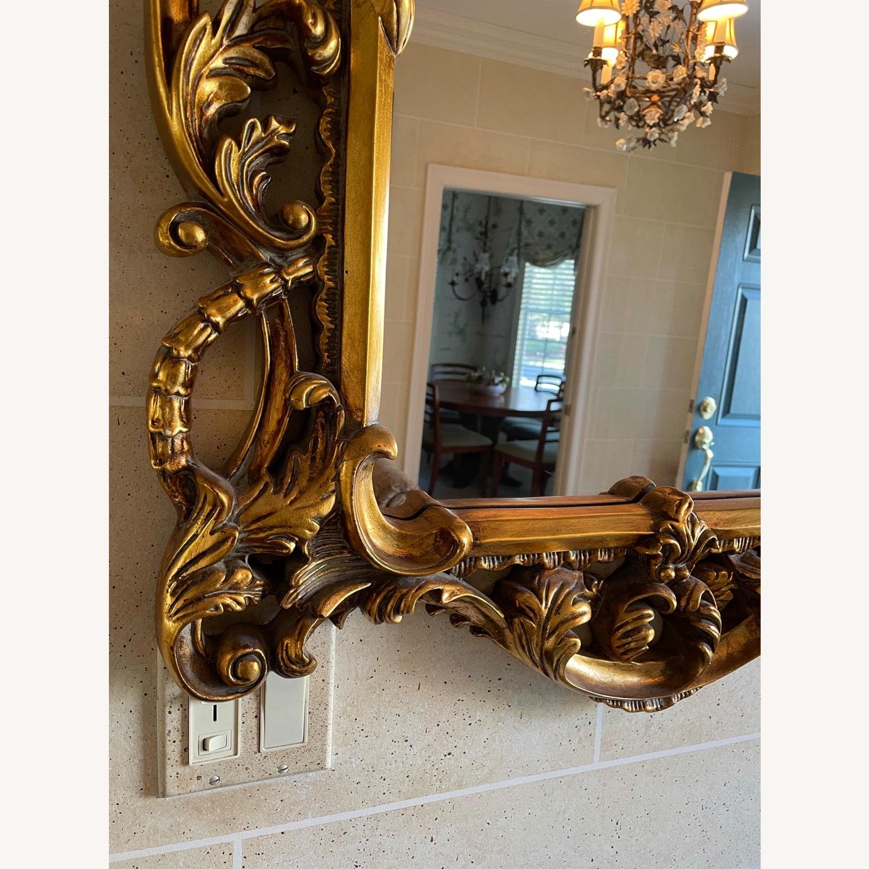 Howard Elliott Decorative Mirror - image-2