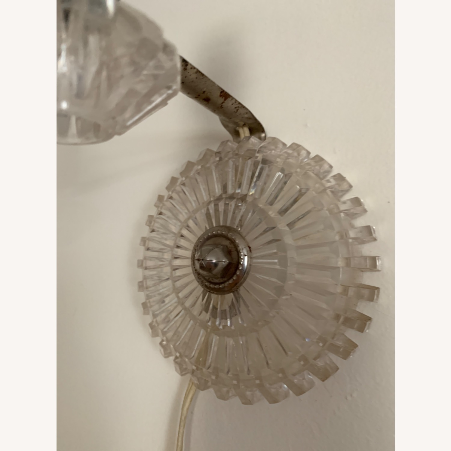 Mid century Wall Sconces - image-3