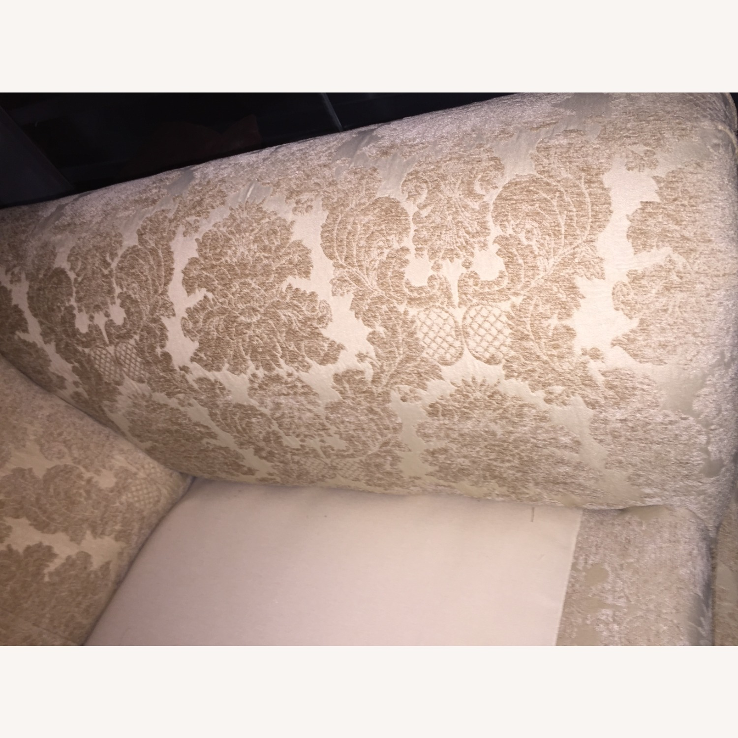 3 Seater Couch - image-4