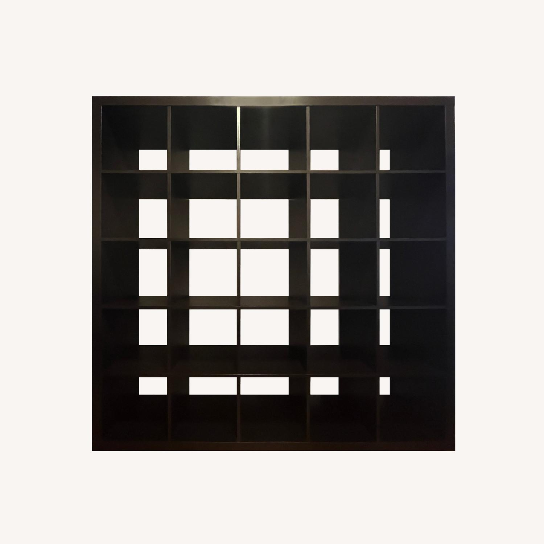 Wall Unit - image-0