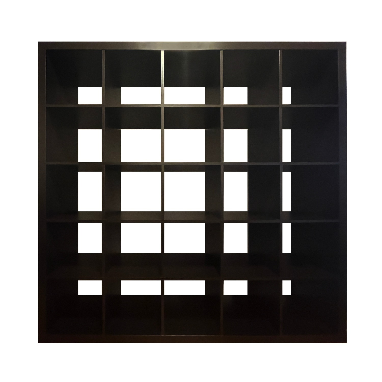 Wall Unit - image-1