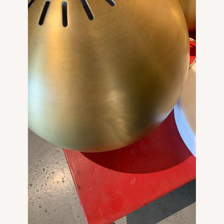 Adesso Astoria Arc Floor Lamp - image-11