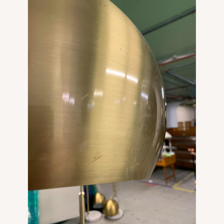 Adesso Astoria Arc Floor Lamp - image-4
