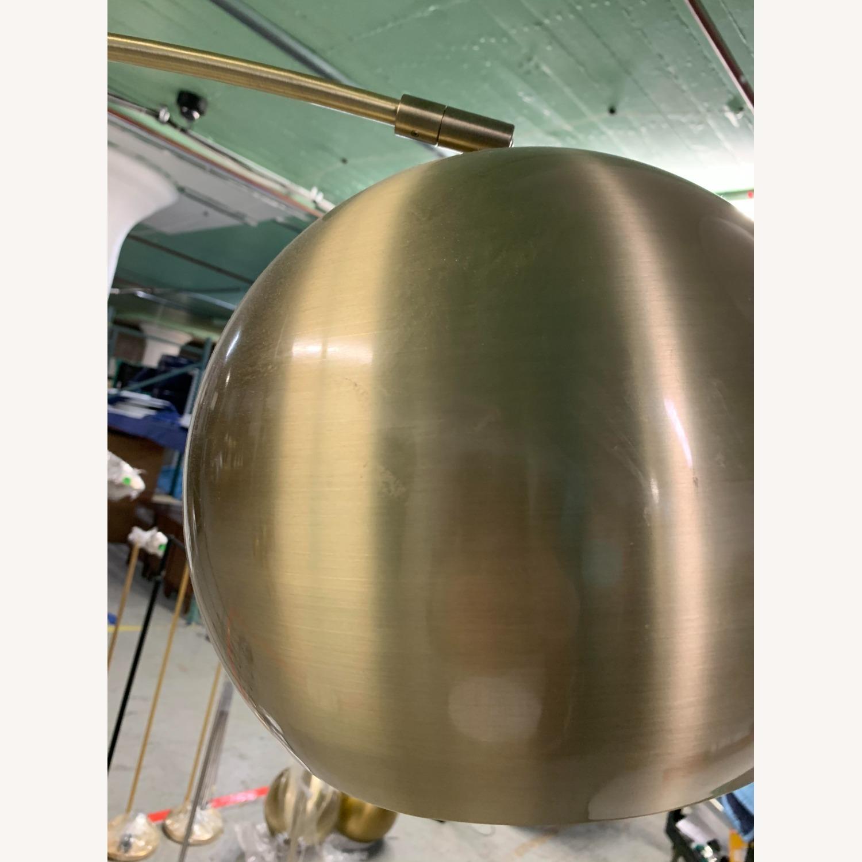 Adesso Astoria Arc Floor Lamp - image-6