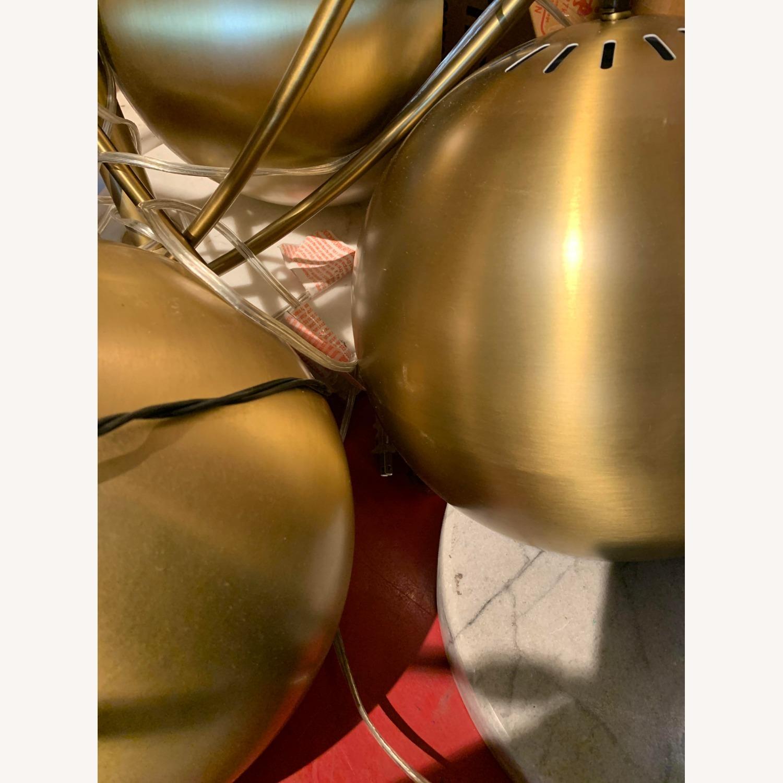 Adesso Astoria Arc Floor Lamp - image-12