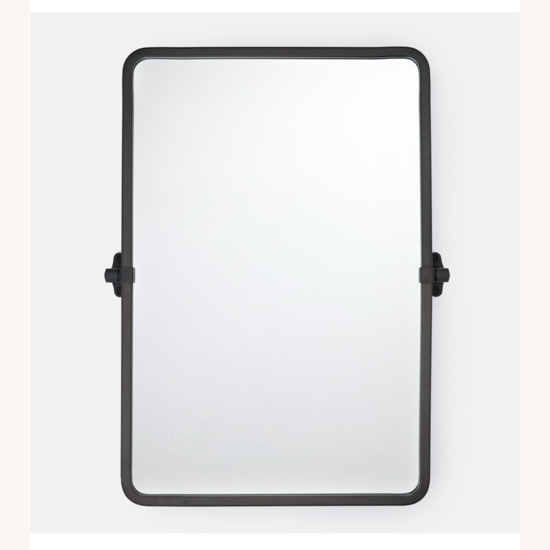 Rejuvenation Pivot Mirror - image-1