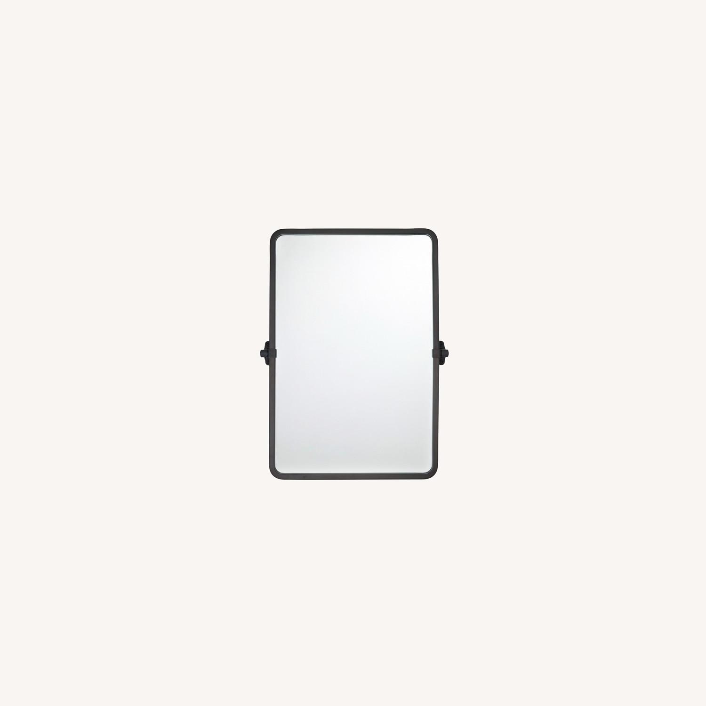 Rejuvenation Pivot Mirror - image-0