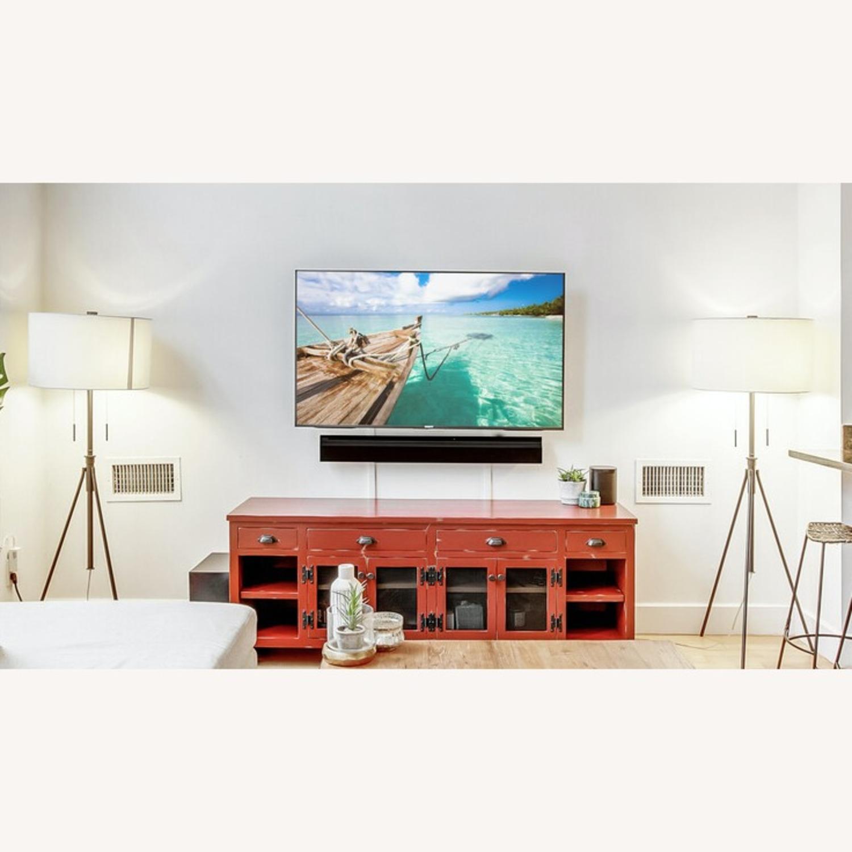 Handmade TV Media Console - image-2