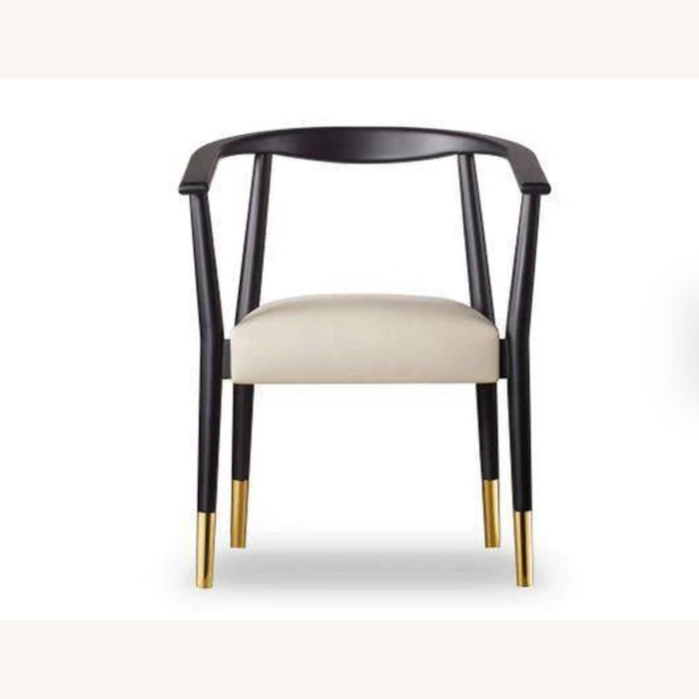 Kelly Hoppen Soho Dining Chair - image-3