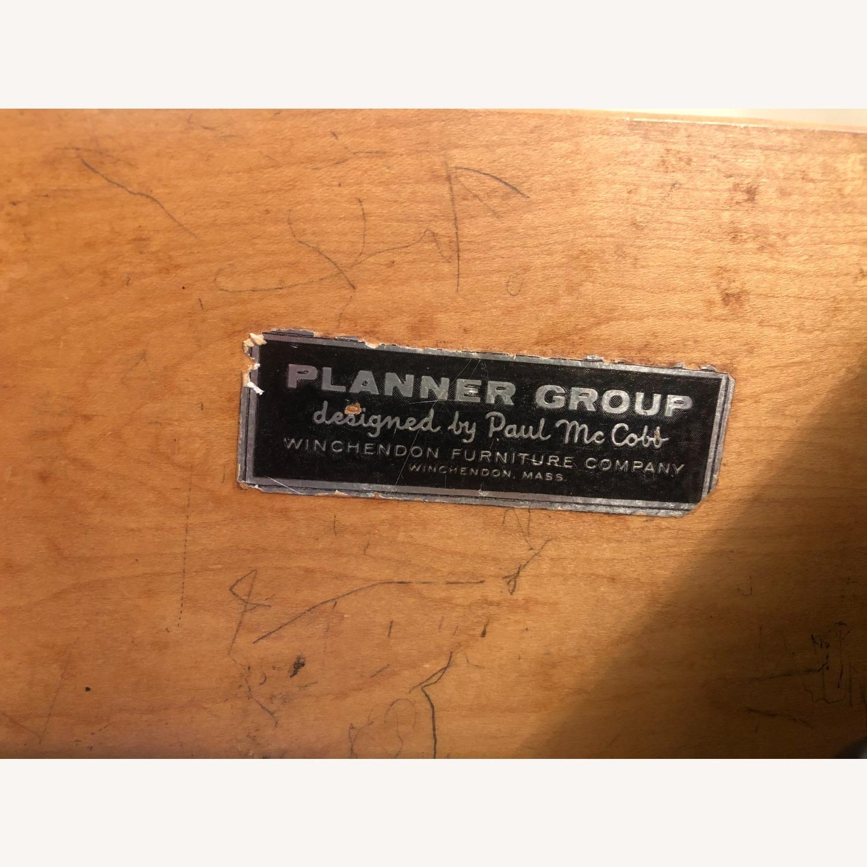 Paul McCobb Planner Group Desk - image-6