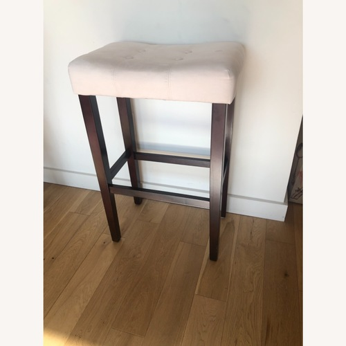 Used Finley Home Bar Stools for sale on AptDeco