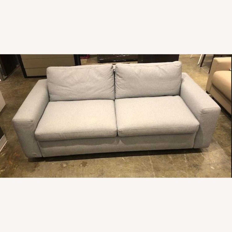 EQ3 Queen Sleep Sofa - image-1