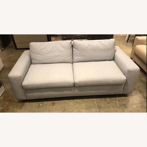 Used EQ3 Queen Sleep Sofa for sale on AptDeco