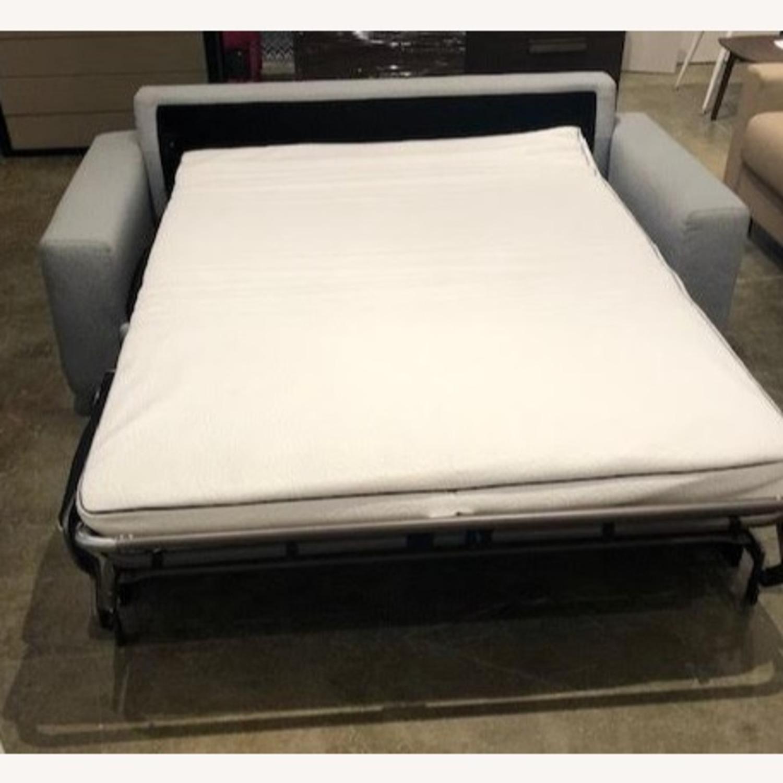 EQ3 Queen Sleep Sofa - image-3