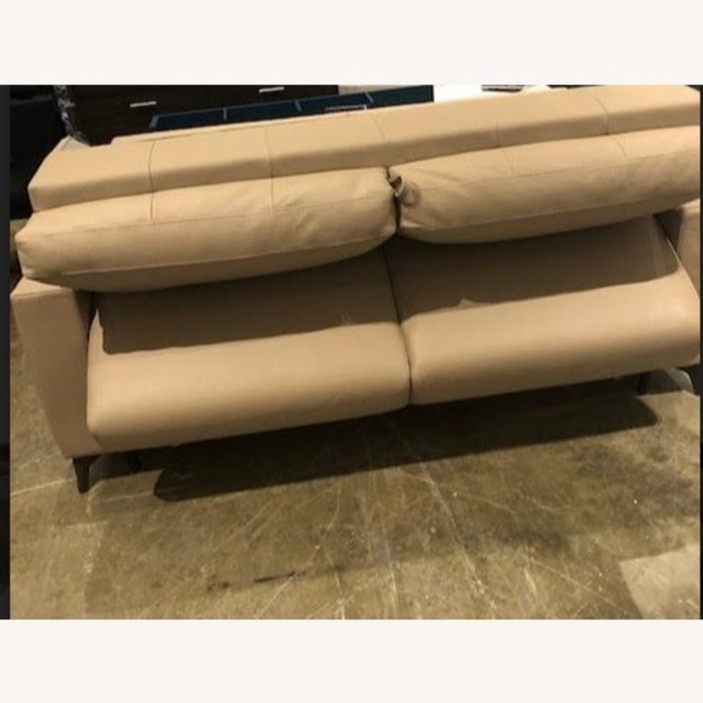 Queen Sleep Sofa - image-5