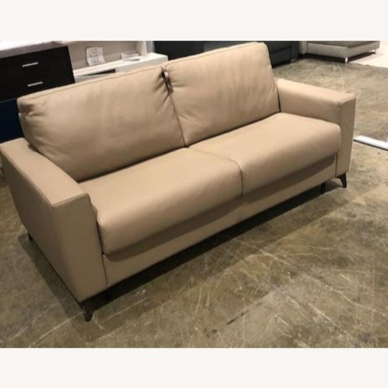 Queen Sleep Sofa - image-2