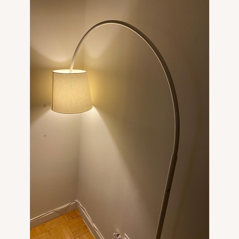 BoConcept Designer Floor Lamp - image-5