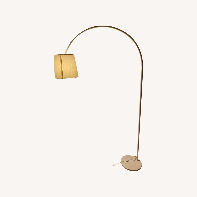 BoConcept Designer Floor Lamp - image-0