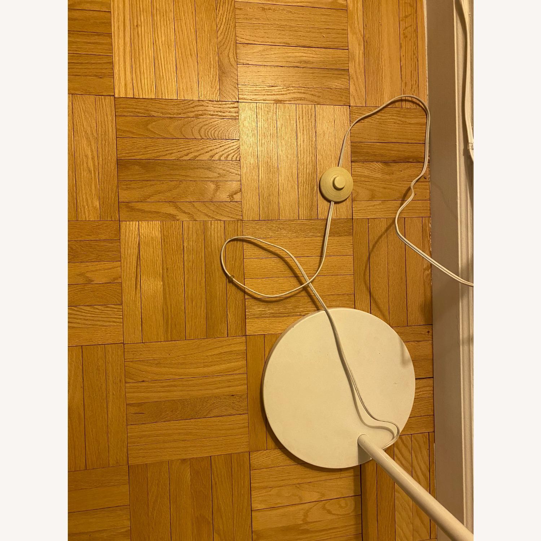 BoConcept Designer Floor Lamp - image-4