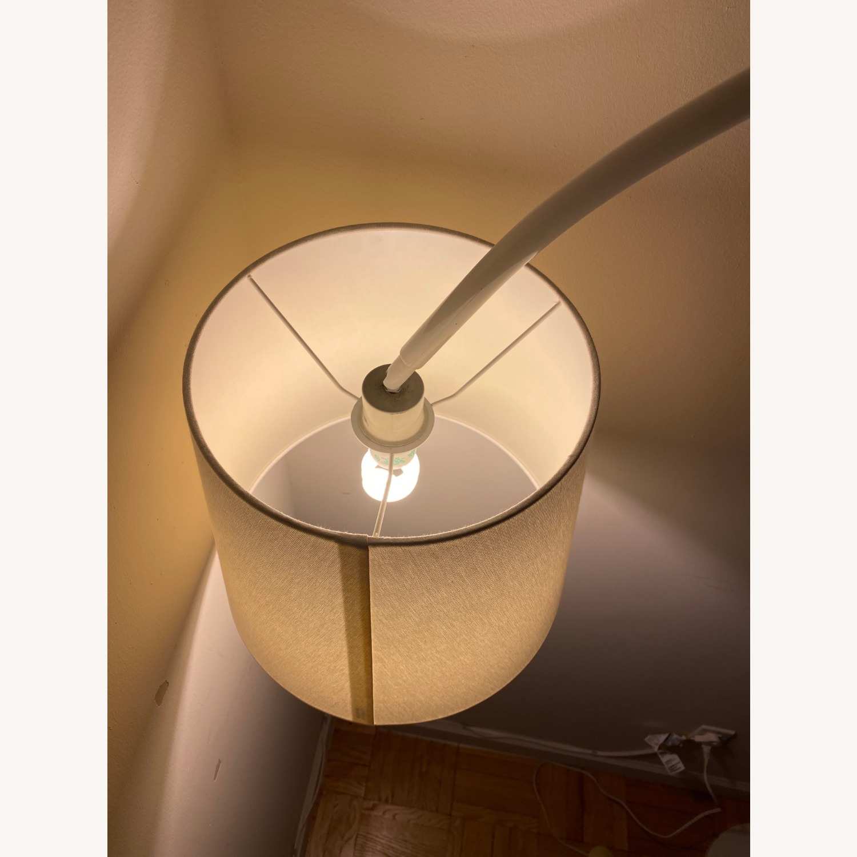 BoConcept Designer Floor Lamp - image-2