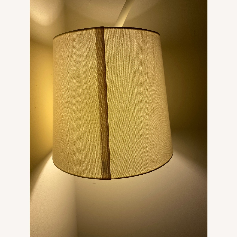 BoConcept Designer Floor Lamp - image-7