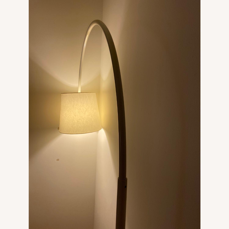 BoConcept Designer Floor Lamp - image-3