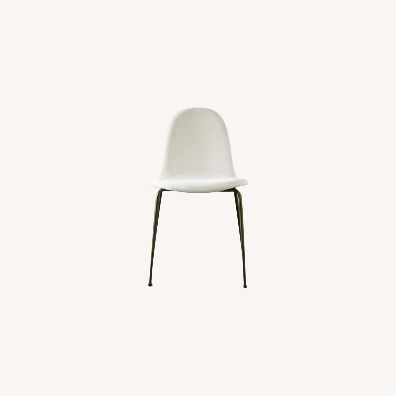 CB2 Corra Chair - image-0