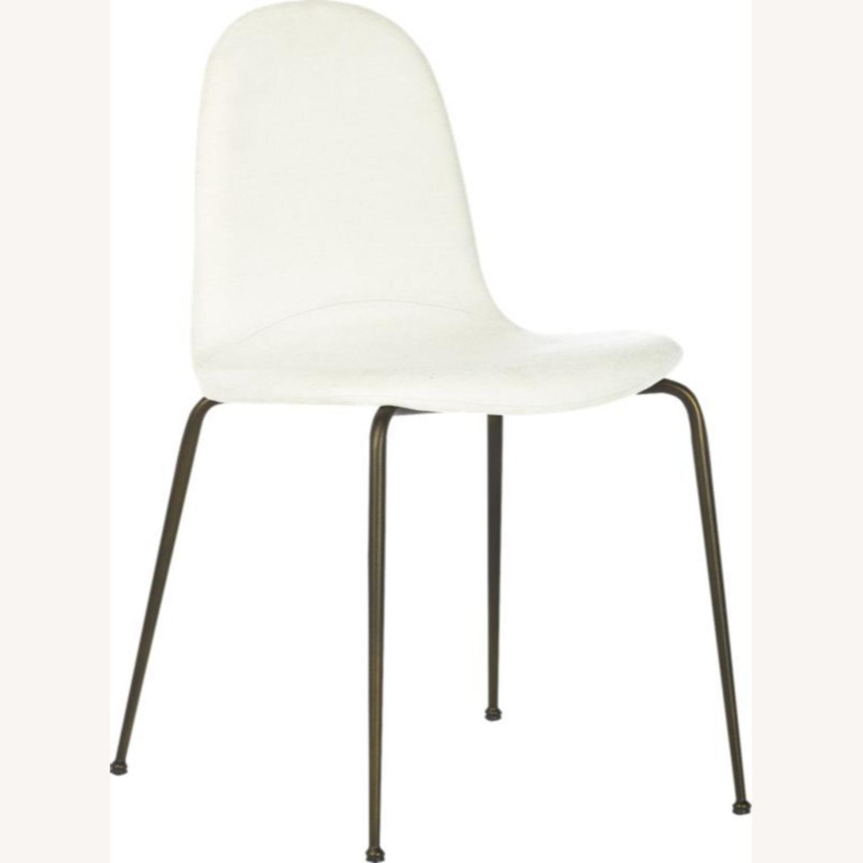 CB2 Corra Chair - image-3