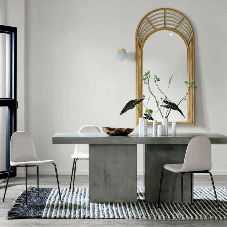 CB2 Corra Chair - image-2