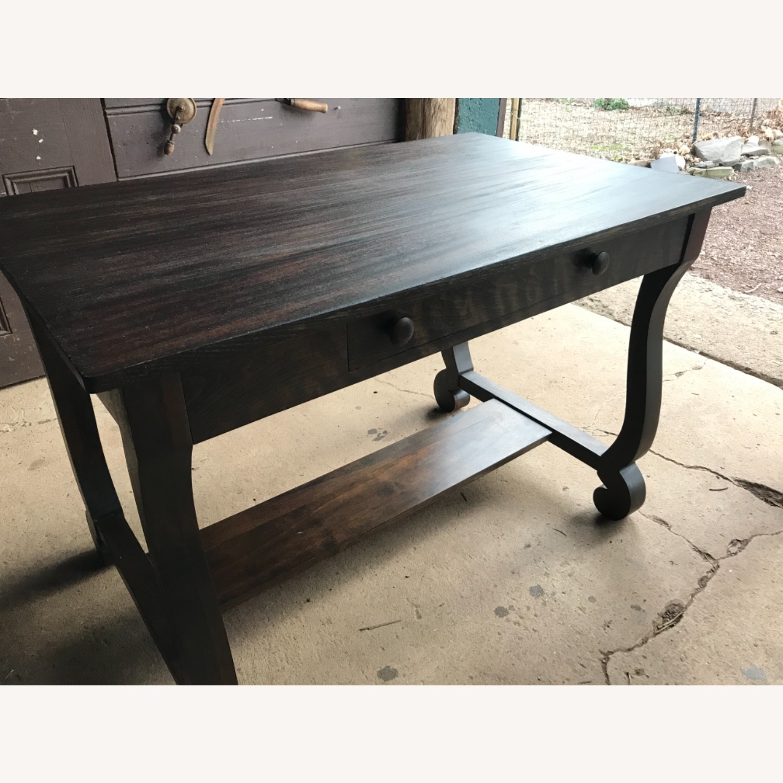 Vintage Desk - image-8