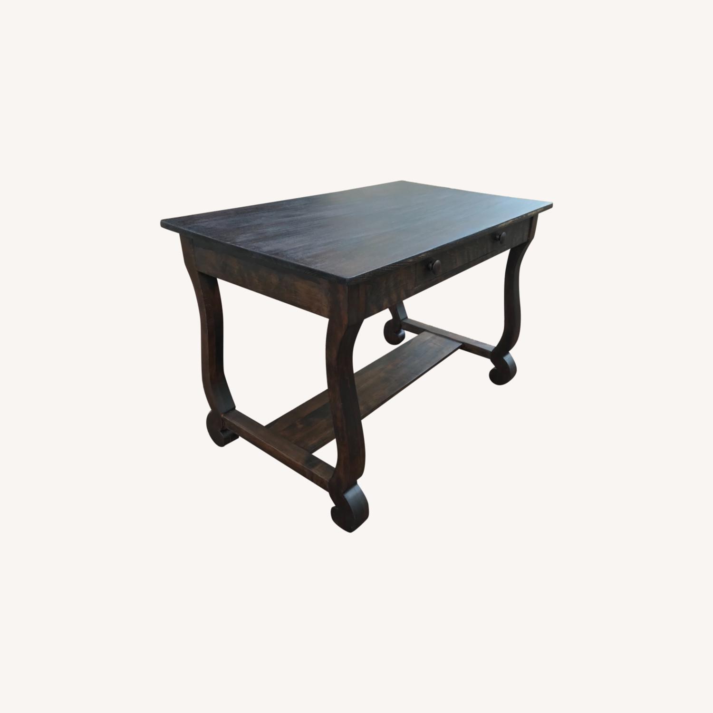 Vintage Desk - image-0
