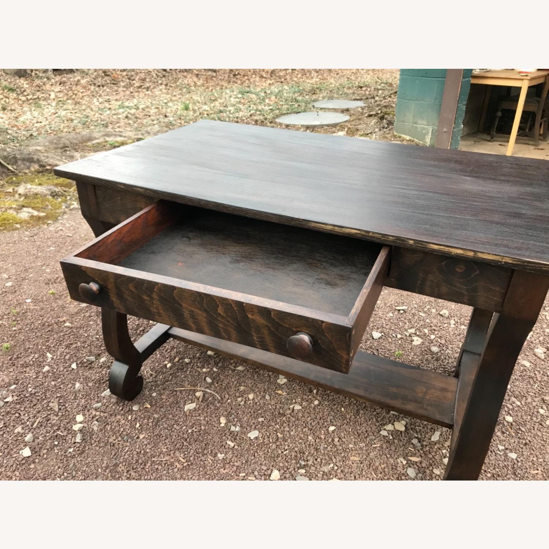 Vintage Desk - image-2