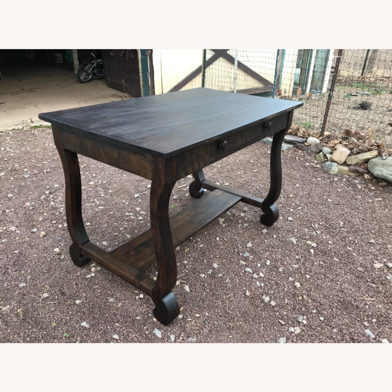 Vintage Desk - image-3