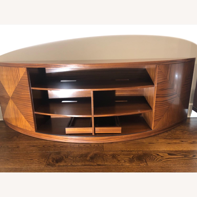 Custom Sideboard/Media Cabinet - image-3