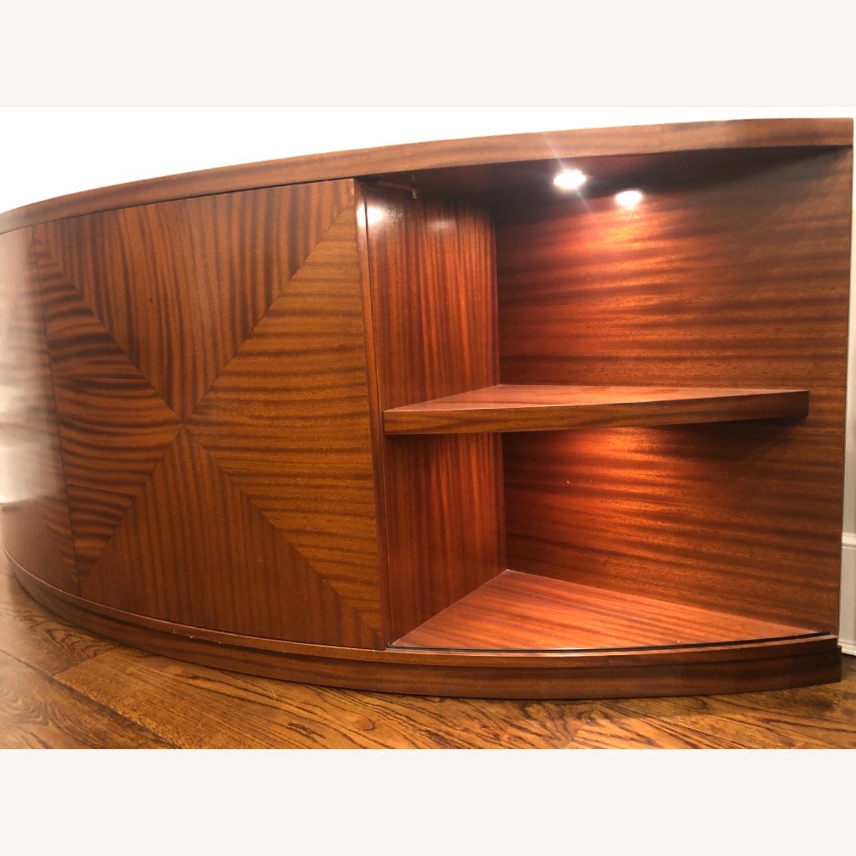 Custom Sideboard/Media Cabinet - image-2