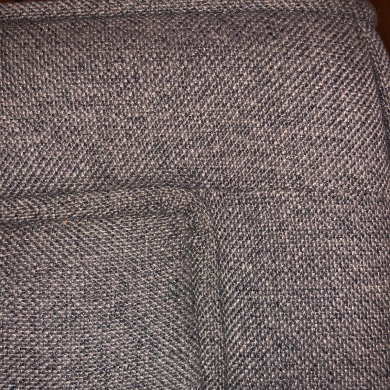Gus Modern Atwood Sofa - image-6