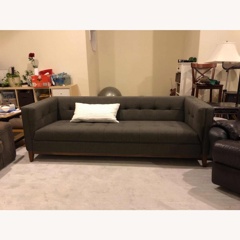 Gus Modern Atwood Sofa - image-3