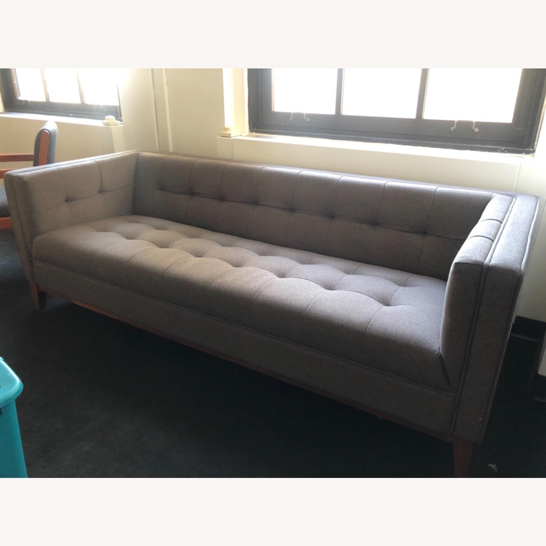 Gus Modern Atwood Sofa - image-5