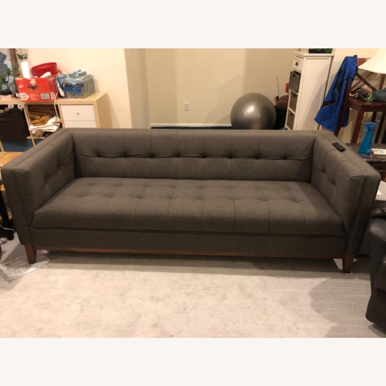 Gus Modern Atwood Sofa - image-1