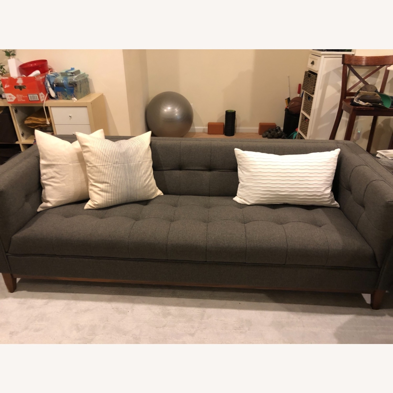 Gus Modern Atwood Sofa - image-2