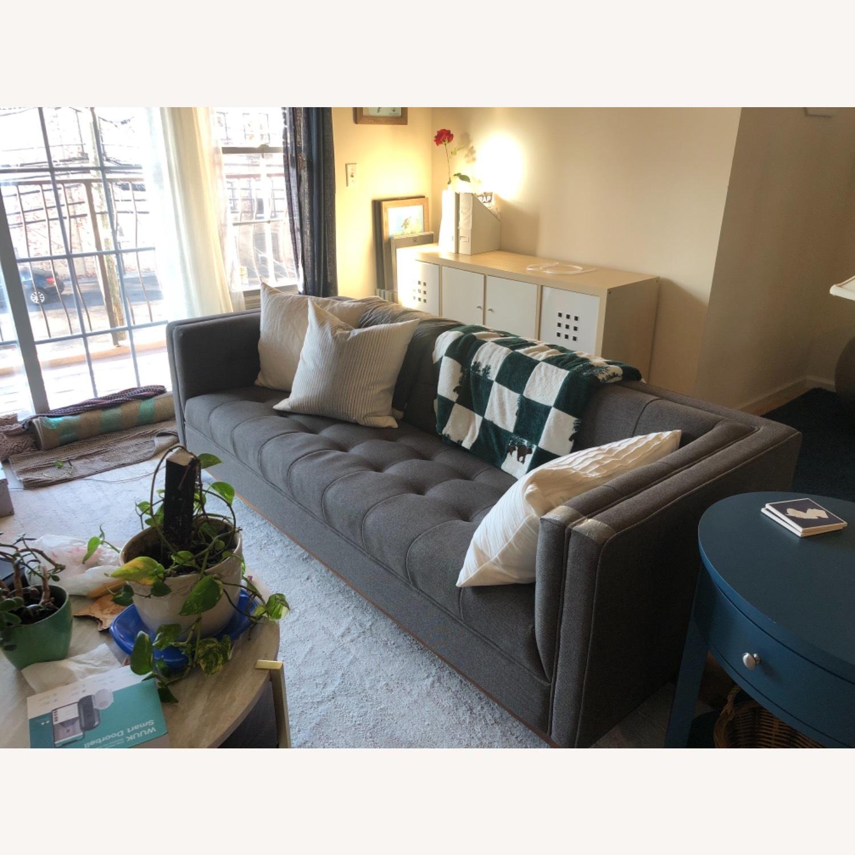 Gus Modern Atwood Sofa - image-4