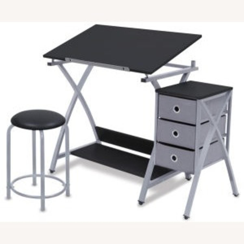Blick Artist Drafting Desk - image-6